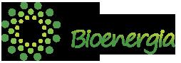 Itapecuru Bioenergia
