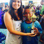 1Jogos Escolares de Aldeias Altas_2017